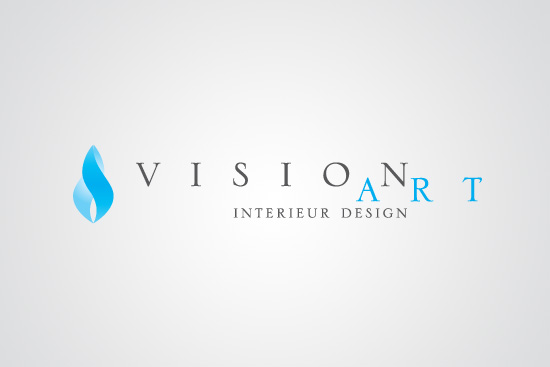 vision-art_p_logotip