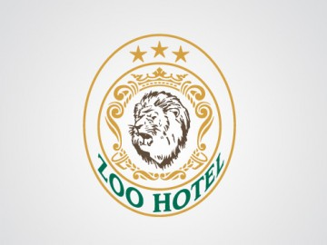 zoo_hotel_logotip_1