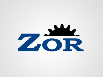 zor_logotip_1