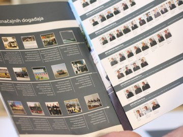 ah_annual_report_2008_02