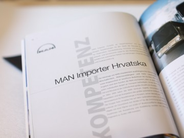 ah_annual_report_2009_03