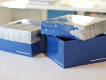 ah_poklon_kutija_1