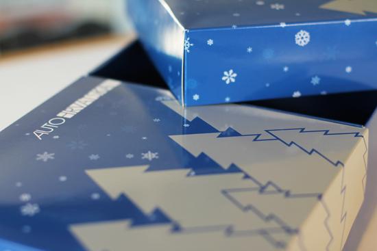 ah_poklon_kutija_2
