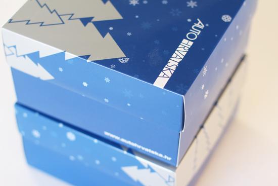ah_poklon_kutija_3