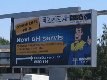 ah_servis_billboard_radnicka_1