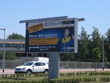 ah_servis_billboard_radnicka_2