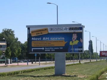 ah_servis_billboard_radnicka_3