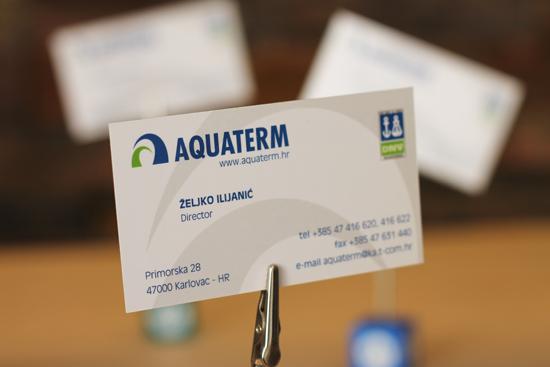 aquaterm_dizaj_vizitke