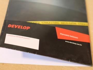 develop_poslovna_mapa_2