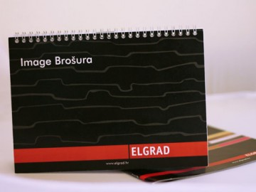 elgrad_image_brosura_1_1183