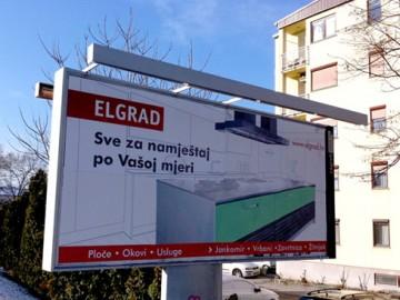 elgrad_jumbo_plakat_1_p