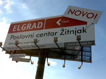 elgrad_jumbo_plakat_2