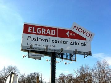 elgrad_jumbo_plakat_p