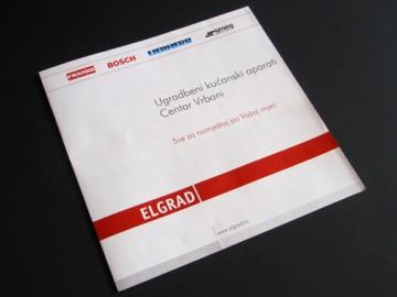 elgrad_letak_aparati_1