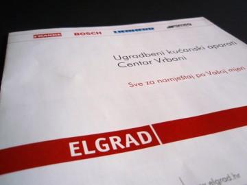elgrad_letak_aparati_4