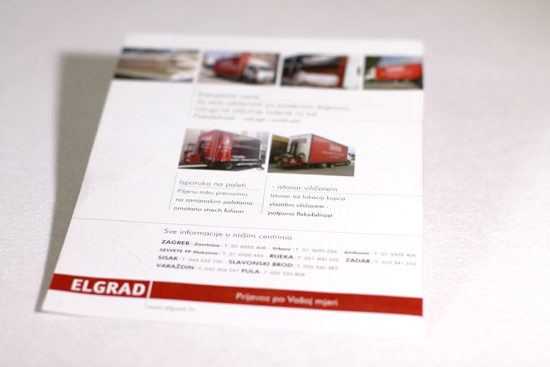 elgrad_letak_prijevoz_kamiona_2