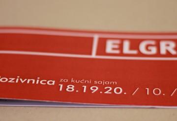 elgrad_pozivnica_1_1126