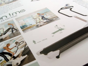 fokus_medical_katalog_kettler_3