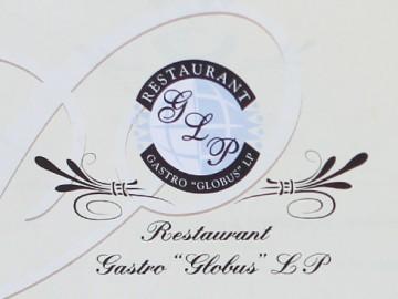 gastro_globus_logotip