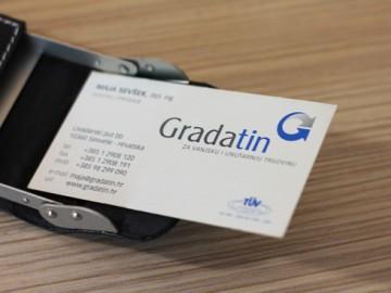gradatin_dizajn_posjetnice