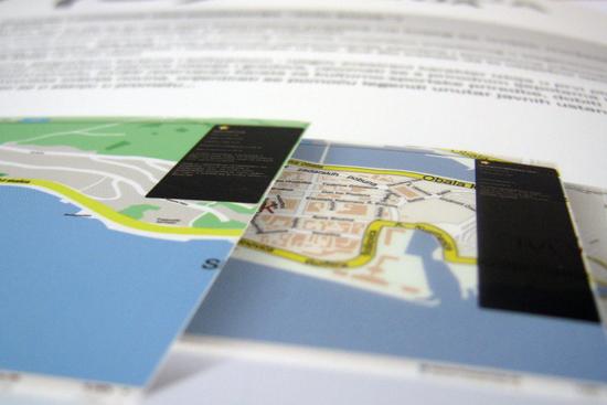gradatin_katalog_info_kiosk_8