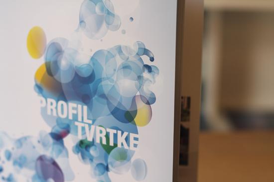 gradatin_katalog_profil_tvrtke_02