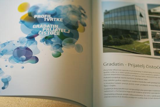 gradatin_katalog_profil_tvrtke_03