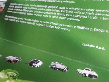 gradatin_pozivnica_emat_2007_4