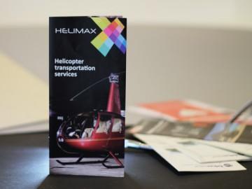 helimax_letak_1_1095