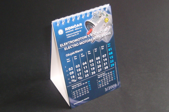 koncar_mes_stolni_kalendar_2