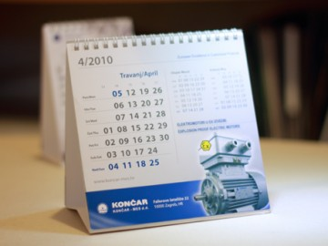 koncar_mes_stolni_kalendar_2010_3