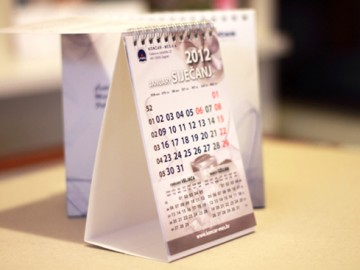 koncar_mes_stolni_kalendar_2012_2