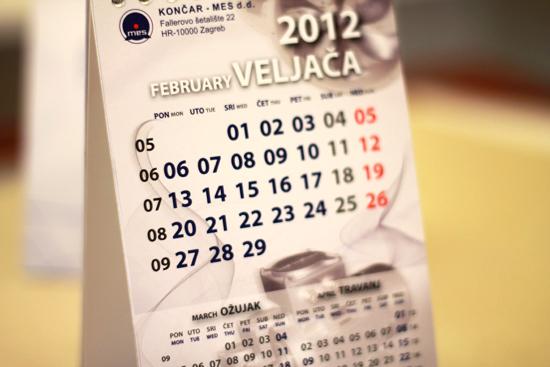 koncar_mes_stolni_kalendar_2012_3