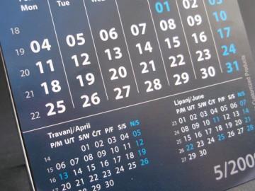 koncar_mes_stolni_kalendar_3