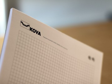 kova_blok_1