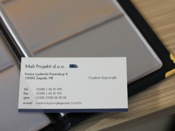 mali_projekti_izrada_vizit_karte