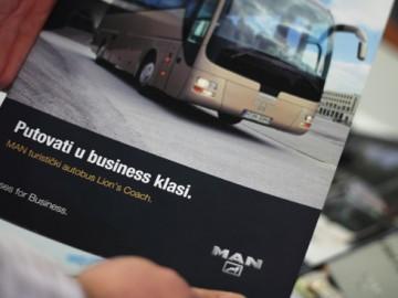 man_katalog_autobusi_2