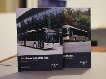 man_katalog_autobusi_3