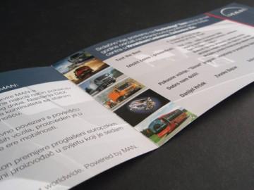 man_pozivnica_trucknology_2