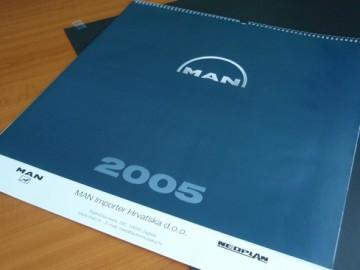 man_zidni_kalendar_2005_1