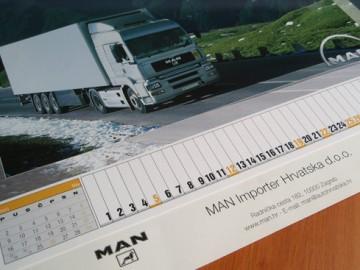 man_zidni_kalendar_2005_2