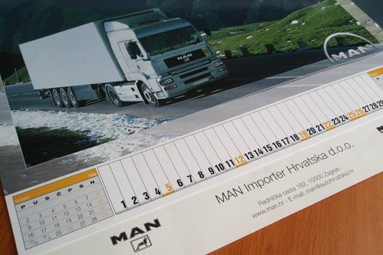 man zidni kalendar 2005 216 x 378 86 kb jpeg zidni kalendar more 520 ...