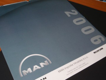 man_zidni_kalendar_2006_1