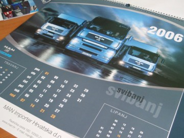 man_zidni_kalendar_2006_2