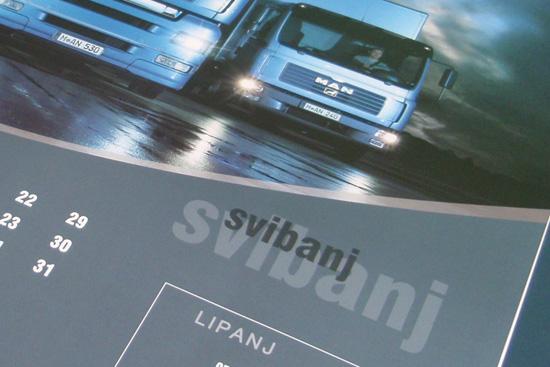 man_zidni_kalendar_2006_3