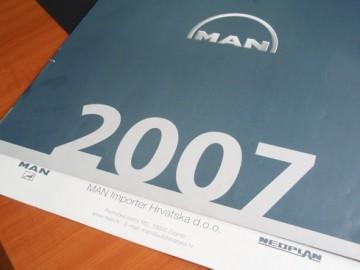 man_zidni_kalendar_2007_1