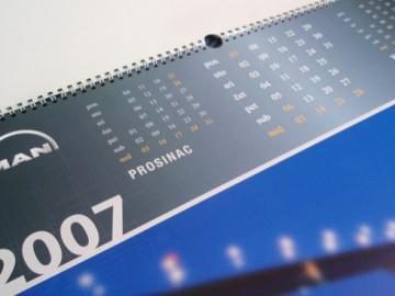man_zidni_kalendar_2007_2