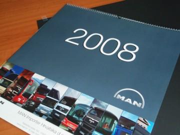 man_zidni_kalendar_2008_1