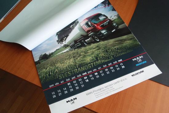 man_zidni_kalendar_2009_2