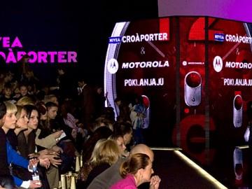 motorola_cro_a_porter_1